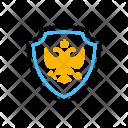 Gov Icon