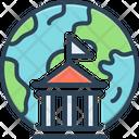 Governance Icon