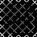 Gp 3 File Icon