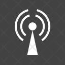 Gprs Icon