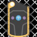 Gps Gps Device Gps Sensor Icon