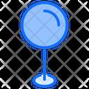 Gps Icon