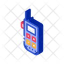 Adventure Alpinism Assistant Icon