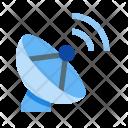 Gps Signal Icon