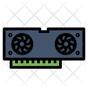 Gpu Fan Icon