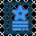 Grade Book Icon