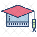 Graduation Cap Graduation Cap Icon