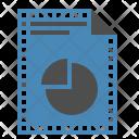 Graf Icon