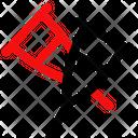 Graft Icon