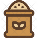 Harvest Food Farm Icon