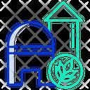 Agrains Sylo Icon