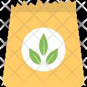 Grains Sack Seeds Icon
