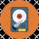 Gramophone Icon