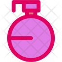 Granade Icon