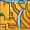 Grand Canyon Arizona Desert Icon