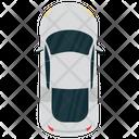 Grand Tourer Icon