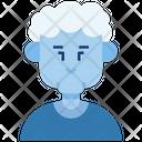 Grandmother Grandma Family Icon