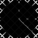 Graph Pie Chart Pie Icon
