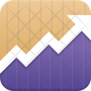 Bar Chart Graph Icon