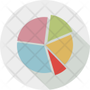 Graph Chart Business Icon