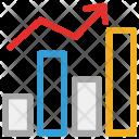 User Investor Online Icon