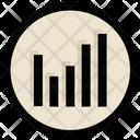 Ui Ux Graph Icon