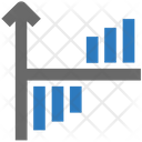 Seo Web Chart Icon