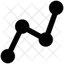 Graph Connect Status Icon