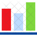 Graph Graphic Business Icon