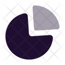Graph Pie Chart Pie Graph Icon