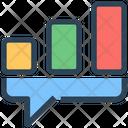 Seo Web Analytics Icon