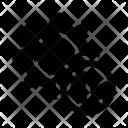 Graph Setting Icon