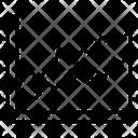 Graph3 Icon