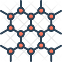 Graphene Technology Graphene Technology Icon