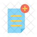 Graphic Design Tool Icon