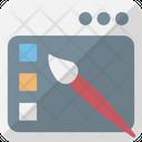 Graphic Art Graphic Design User Interface Design Icon
