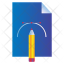 Development Design Graphic Icon