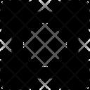 Design Layout Graphic Icon