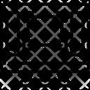 Graphic Design Computer Design Digital Design Icon