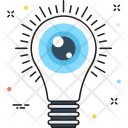 Graphic Design Graphics Icon