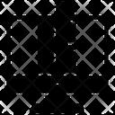 Graphic Design Graphic Editor Digital Artwork Icon
