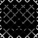 Site Designing Web Design Graphic Designing Icon