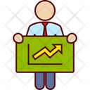 Graphic Success Icon