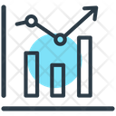 Graphical Report Icon