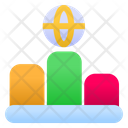 Graphics Browser Graph Chart Icon