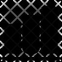 Graphics Chart Icon