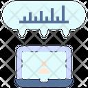 Graphs Icon
