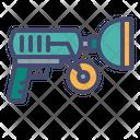 Grappler Icon