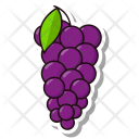 Graps Icon
