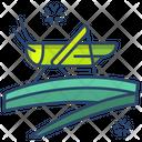 Grasshopper Icon